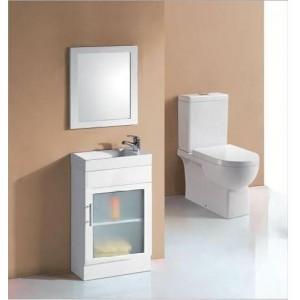 Blair series vanity