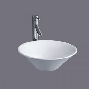 Above counter basin CB-210