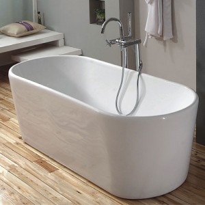 Freestanding Bath OMS-882-1600