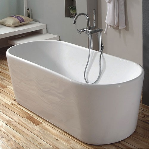 Bathtub warehouse 28 images 30 great pictures and for Small baths 1500