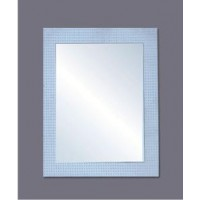 Glass Patent Mirror ZD-018A