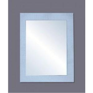 Glass Patent Mirror ZD-018A