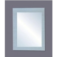 Glass Patent Mirror ZD-019A