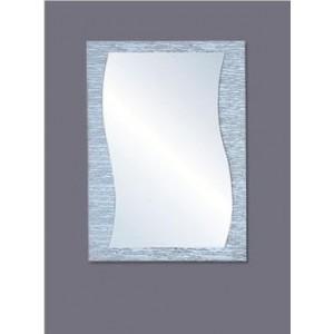 Glass Patent Mirror ZD-020B