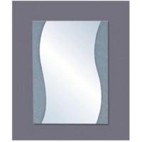 Glass Patent Mirror ZD-023B