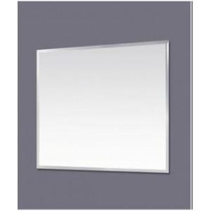 Bevelled Edge Mirror 6075