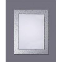 Glass Patent Mirror ZD-1911