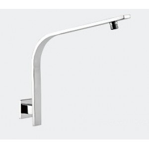 Wall Shower Arm FLS-801-3D