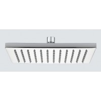 Thick square Shower Head FLS-856A