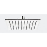 Square Shower Head MS-150