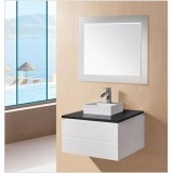 LEXI Series Wall-hung Vanity