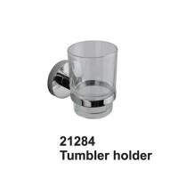 Alphington Tumber Holder 21284