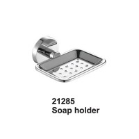 Alphington Soap Dish 21285