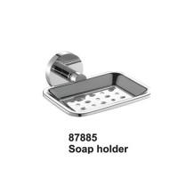 Lexington Soap Dish 87885