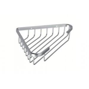 Single Net Shelf