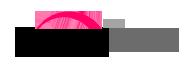 Sunny Group (Aust) Pty Ltd